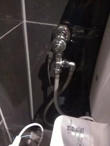 止水栓画像2