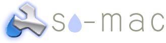 so-mac-logo